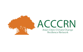 Batik Fractal - ACCCRN