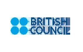 Batik Fractal - British Council