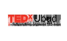 Batik Fractal - TED