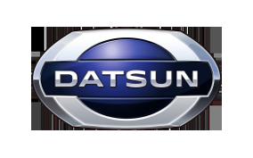 Batik Fractal - Datsun
