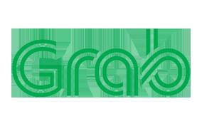 Batik Fractal-Grab