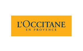 Batik Fractal - L'Occitane