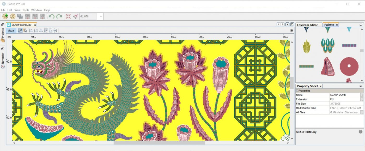 Annotation 2020-04-02 235155 Jbatik Batik Fractal