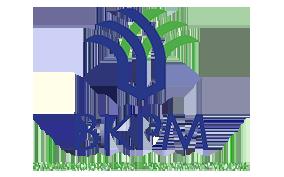 Batik Fractal - BKPM