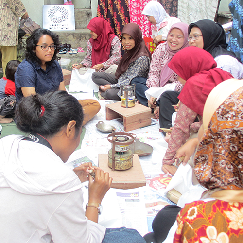 impact Community 500x500 - Batik Fractal